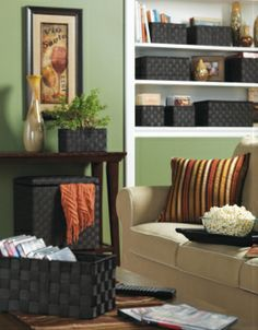 1000 images about new 2015 signature homestyles catalog for Signature homestyles