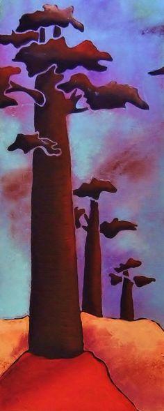 baobabs-9.jpg