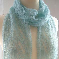 315 Best Knitting Mohair Images Knitting Patterns Crochet