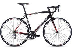 Specialized Allez Road Bike 2014  600€