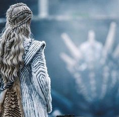 Here we will discuss about the full story of Game Of Thrones. Game of Thrones is an American TV Series drama television and created season, game, video