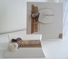 918 Best Cards Tomake Images Cute Cards Card Ideas Flower Cards