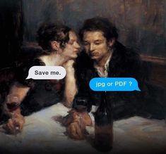 Renaissance Memes, Medieval Memes, Stupid Funny Memes, Haha Funny, Art History Memes, Classic Memes, Classical Art Memes, Art Jokes, Applis Photo