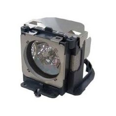 Projector Lamp Module POA-LMP114 for SANYO PLV-1080HD by Sanyo. $179.99. Projector Lamp 610 336 5404 / POA-LMP114 / 610 344 5120 / POA-LMP135 for SANYO PLC-XWU30, PLV-Z2000, PLV-Z700, LP-Z2000, LP-Z3000, PLV-1080HD, PLV-Z3000