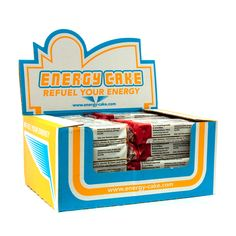 energy cake - Google-Suche Whey Protein, Protein Bars, Energy Drinks, Scitec Nutrition, Box, Die Cutting, Cake, Google, 500 Calories