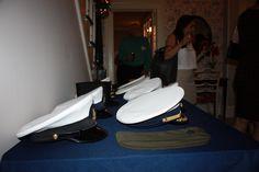 Explore trumanlittlewhitehouse's photos on Flickr. trumanlittlewhitehouse has… Key West, Captain Hat, Florida, Tropical, Explore, Hats, Fun, Fashion, Moda