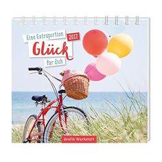 Eine extra Portion Glück für dich 2017: Mini-Kalender von... https://www.amazon.de/dp/3862294420/ref=cm_sw_r_pi_dp_x_LwTlyb3T9821W