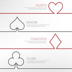 Casino background with playing cards symbols : stock illustration Casino Theme Parties, Party Themes, Life Lyrics, Diabetes Treatment Guidelines, Senior Home Care, Joker, Gambling Quotes, Bath And Beyond Coupon, Playing Cards