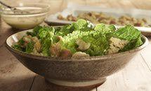 http://australianfood.about.com/od/salads/r/CaesarSalad.htm