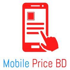#BDPrice #BDMobile #Mobile #bdphone https://www.appbajar.com/bn/app/com.mpbdbk.mpbd.mobilepricebd