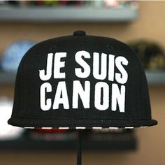5be938e77b1 NEW canon Snapback Men Women Bboy Hats Adjustable Korean Fashion Cap Style S-57