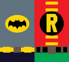 Who doesn't love Adam West's Batman? These wallpapers are devoted to the Adam West Batman; 1966 Batman and Robin Phone Background Adam West Batman, Im Batman, Batman Robin, Batman Backgrounds, Phone Backgrounds, Robin Phone, Batman Wallpaper, Batman Universe, Partners In Crime
