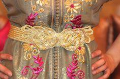 Caftan Marocain Haute Couture : Vente Location Caftan marocain: Caftan 2015