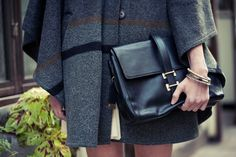 Laura | On the Racks | Simpatico Clutch
