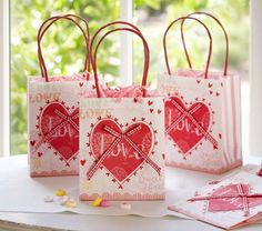 155 Best Treat Boxes Bags Valentines Images Valentine Day Crafts