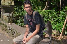 ubud-singes- monkey-forest