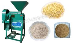 Coffee bean peeler machine can hull and peel coffee bean and other beans at high speed. We can get an integral and pure bean seed. Popular in the family and small grain shops. Coffee Making Machine, Coffee Machine, Bean Seeds, Milling Machine, Popcorn Maker, Coffee Beans, Grains, Pure Products, Food