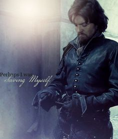 Athos-110-saving-myself_zps5e27f2cf.jpg Photo:  This Photo was uploaded by maiden40. Find other Athos-110-saving-myself_zps5e27f2cf.jpg pictures and phot...