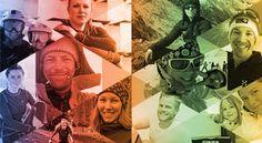 Wir zeigen, was das Mountainbike-Jahr 2018 bringt und sagen, warum jeder Mountainbiker von den Entwicklungen profitiert