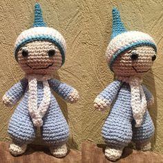 Die 26 Besten Bilder Von Wal Häkeln Crochet Dolls Crochet Animals