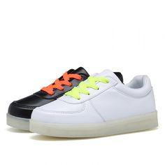 Bildene DragonflyBoys Beste Led De 23 For Sko Barn Shoes Til k8Xnw0OP