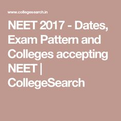 UPSC CSE conducted by Union Public Service Commission to fill various Civil Services Post. Read latest news about important dates, paper analysis, exam pattern and syllabus. Question Paper, Important Dates, Study Materials, Colleges, Dating, Marie Claire, This Or That Questions, Education, Pattern