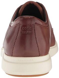 Special Shine-Shop Fashion Female Women Leisure Leather Hook Loop Walks Board Flat Shoes,White,6