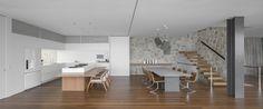 Gallery of AL House / Studio Arthur Casas - 4
