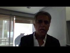 Appreciative Leadership by Raju Mandhyan