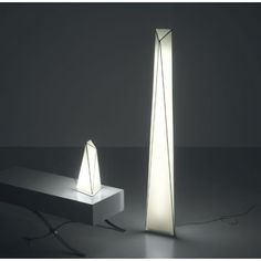 Polaris by #OleLighting Led, Flooring, Lighting, Floor Lamps, Home Decor, Google, Ideas, Dessert, Paper
