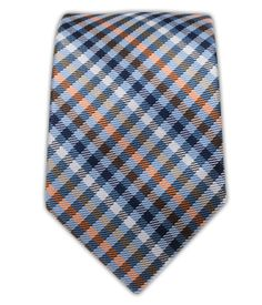 Daydream Plaid - Blue (Skinny) | Ties, Bow Ties, and Pocket Squares | The Tie Bar