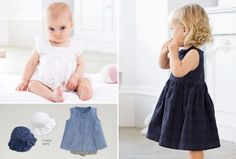 Special Occasion | Baby Girls & Unisex 0mths-2yrs | Girls Clothing | Next Official Site - Page 3