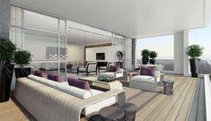<3 Home Designing