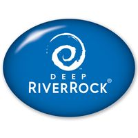 Deep Riverrock - Official Hydration Partner Leinster Rugby, Cool Photos, How Are You Feeling, Deep, Sports, Hs Sports, Sport