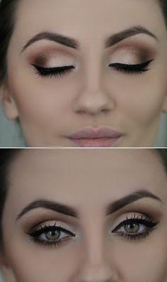 awesome boudoir makeup