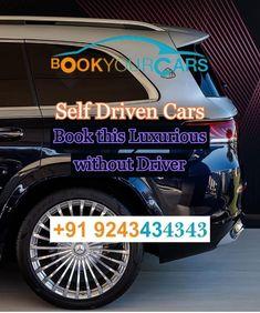 Self Driving, Car Rental