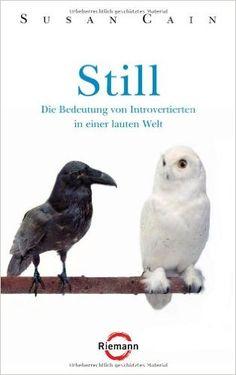 """2011 """"Ich habe an der Niederschrift dieses Buches seit 2005 gearbeitet und an seinem Inhalt , seitdem ich erwachsen bin."""""""