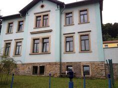10 Zimmer Mehrfamilienhaus zum Kauf in Freital mit ca. 1.190 qm Grundstücksfläche (ScoutId 84232705)