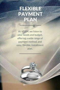 Gems Jewelry, Wedding Rings, Gemstone Jewelry, Wedding Ring, Wedding Band Ring