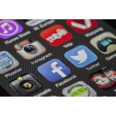 """""""Przez lata dawaliśmy ciała w kwestii trollowania i obraźliwych komentarzy na naszej platformie"""" – stwierdził Dick Costolo w notce skierowanej do swoich pracowników, którą opublikował serwis theverge.com..."""