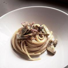 1000+ images about cucina: primi piatti on Pinterest | Gnocchi ...