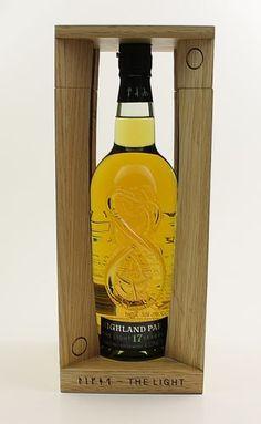 Whisky Single Malt Inseln im Whiskyshop vom EXPERTEN ✓ ☆ Ihr professioneller Whisky Online Shop Malt Whisky, Scotch Whisky, Orkney Islands, Bourbon, Whiskey, Money, Park, Food, Scotland