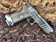 @infinity_firearms