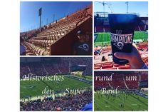 Endlich war wieder Super Bowl Sunday! Und pünktlich dazu gibt es wied er was neues auf meinem Blog.  Viel Spaß beim Lesen! American Football League, Vince Lombardi, Tom Brady, Philadelphia Eagles, Chicago Bears, New England Patriots, College Football, Ran Nfl, Angeles