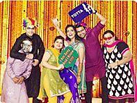 Nadira Babbar on Theatre, Prateik & Smita Patil | Entertainment | iDiva Mobile