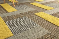 NeoCon 2016 Product Recap: Flooring - See more at : www.CPLsolutions.ca