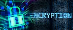 #EMV Key #Management and Encryption: Cryptography, indisputably, is the most constructive solution that the #PaymentCard Industry has against increasingly sophisticated and complicated security hacks.