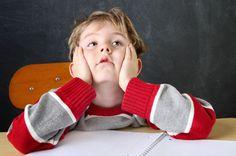 TDAH como reconhecer os sintomas em uma criança | http://saudenocorpo.com/tdah-como-reconhecer-os-sintomas-em-uma-crianca/