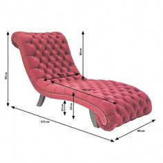 Should I Finance Furniture Key: 9108672174