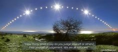 Today the Solstice occurs at 0608 Universal Time, the Sun reaching its southernmost declination in planet Earth's sky. Of course, the December Solstice marks the beginning of winter in the northern hemisphere and summer in the south. December Solstice, Happy Winter Solstice, Summer Solstice, Solstice 2017, Solstice Festival, Yule, Astronomy Pictures, Sky Images, Gaia